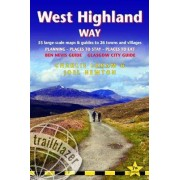 West Highland Way 2019 by Charlie Loram