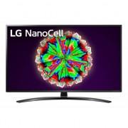 LG Televisor LG 50 50NANO796 UHD QUADC4K NANOCELL