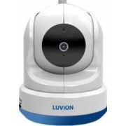 Produs monitorizare bebe Luvion Supreme Connect Camera