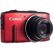 Canon Powershot SX280 HS 12M, B