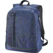 Fastrack Laptop Backpack(Blue)