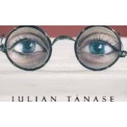 Abisa - Iulian Tanase