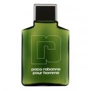 Paco Rabanne Pour Homme (No Spray) 1000 ML Eau de toilette - Profumi da Uomo
