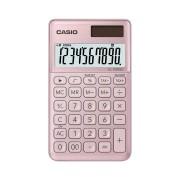 Casio Miniräknare CASIO SL-1000SC Rosa