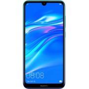 Huawei Y7 (2019) Dual SIM 32GB 3GB RAM DUB-LX1 Albastru