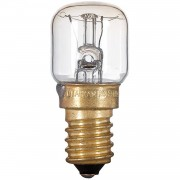 Airam Ugnslampa E14 15W