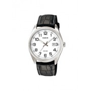 Ceas Casio Collection MTP-1302PL-7B
