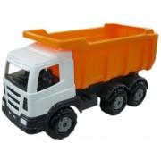Camion Premium 67 cm Wader