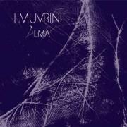 I Muvrini - Alma (0094634017626) (1 CD)