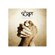 The Script - Science & Faith | LP