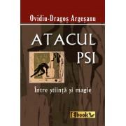 Atacul PSI intre stiinta si magie (eBook)