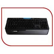 Клавиатура Logitech G910 Orion Spectrum 920-008019