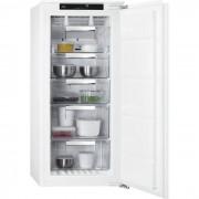 AEG Congelador vertical AEG ABE812E6NF
