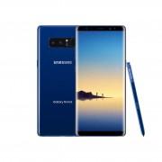 Samsung Galaxy Note 8 64 GB Azul Libre