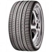 Michelin Neumático MICHELIN PILOT SPORT PS2 245/40 R18 93 Y *