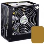 RealPower PC síťový zdroj RealPower RP600 600 W ATX 80 PLUS® Bronze