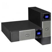 Eaton UPS 5PX 1500i RT2U