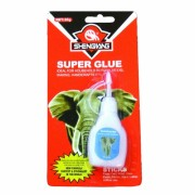 Adeziv Super Glue
