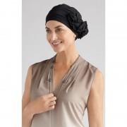Marigold Barva: černá