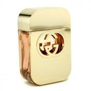Gucci Guilty EDT 75ml за Жени БЕЗ ОПАКОВКА