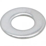 Csavaralátét 2,5 mm (10 darabos)