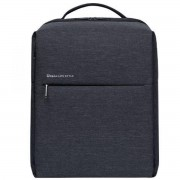 Rucsac Laptop Xiaomi City Backpack 2 Dark Grey