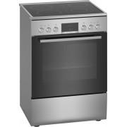 Електрическа готварска печка Bosch HKR39C250 + 5 години гаранция