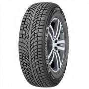 Michelin Neumático 4x4 Latitude Alpin La2 255/55 R18 109 V N0 Xl
