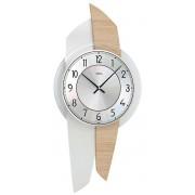 Ceas de perete AMS 9496