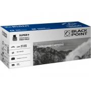 Toner Black Point Lbps111s Zamiennik Samsung Mlt-D111s