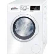 Masina de spalat rufe Bosch WAT24360BY 8 kg 1200rpm A+++ Alb