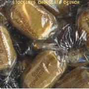 Stockleys Chocolate Crunch