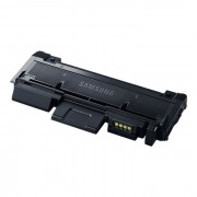 Samsung MLT-D116S Cartucho de tóner negro (SU840A) para M2625 / 2825, M2675 / 2875