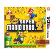 Nintendo New Super Mario Bros 2 Nintendo 3DS