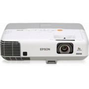 Epson Videoprojector Epson EB-915W - WXGA / 3200lm / 3LCD