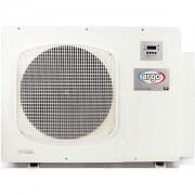 Argoclima Aim06emx Pompa Calore Monoblocco Monofase Inverter Per Condizionamento E Riscaldamento Codice Prod: 387032080