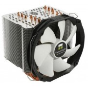 Cooler CPU Thermalright HR-02 Macho Rev. A