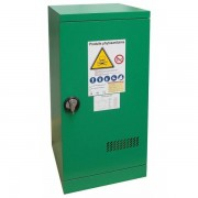 PROVOST Armoire phytosanitaire H1000 x L500