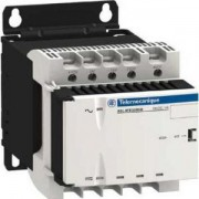 ABL8 szűrős tápegység, 1f-2f, 230-400VAC/24VDC, 1A ABL8FEQ24010 - Schneider Electric