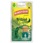 Wunderbaum Osvježivač u bočici - TRIBAL