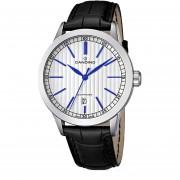 Reloj C4506/1 Negro Hombre Sport Athletic Chic Candino
