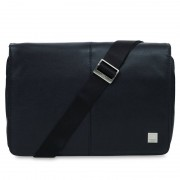 Knomo - Kinsale 13 inch Laptop Messenger