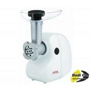 Tefal mašina za mlevenje mesa NE205138