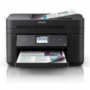 Epson Workforce WF-2860DWF Multifunções a Cores Wifi Fax Duplex