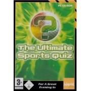 Ultimate Sports Quiz PC