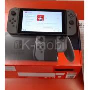 Nintendo Switch krátce použito v záruce Jrc 22 měsíců