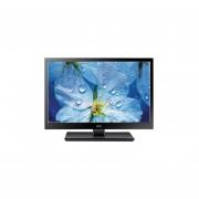 Televisión Hdtv RCA DETG185R Led HDMI 19'' - Negro