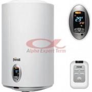 Boiler electric TGD 50