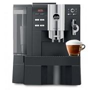 Abonamentul O'CCAFFE Premium Latte