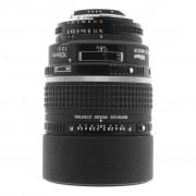 Nikon 105mm 1:2 AF D DC NIKKOR negro - Reacondicionado: muy bueno 30 meses de garantía Envío gratuito